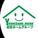 新宿、中野、杉並の賃貸・売買・管理・マンスリー・リフォーム修繕は株式会社吉住ホームグループ