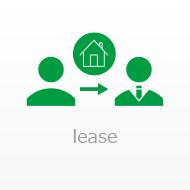 pr-lease