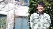 株式会社リリーフ 鈴木拓海