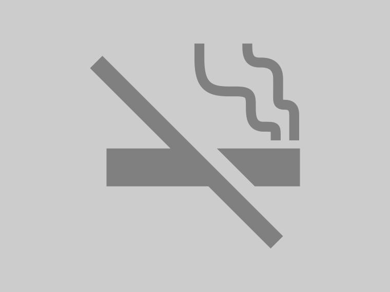 脱モクモク!禁煙プログラム