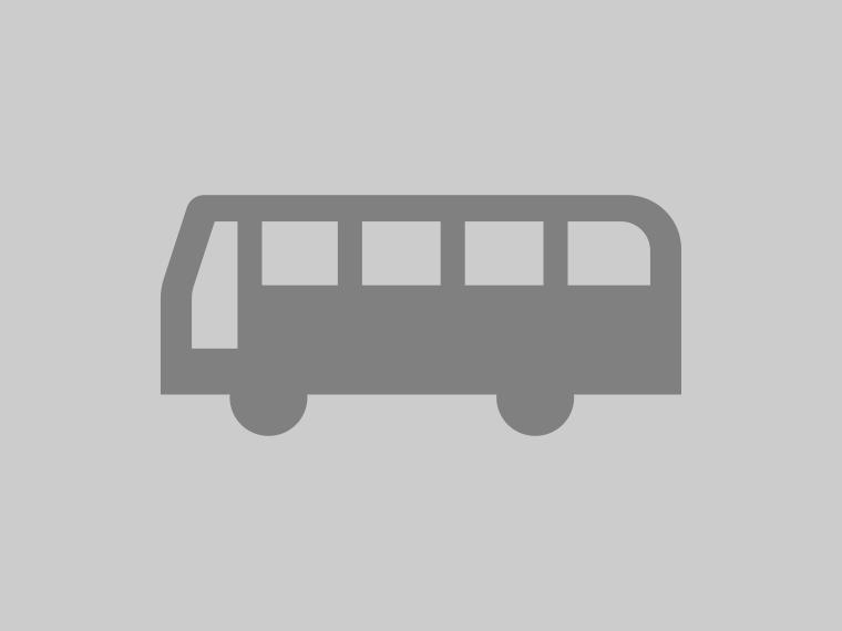 専用コミュニティバスプログラム