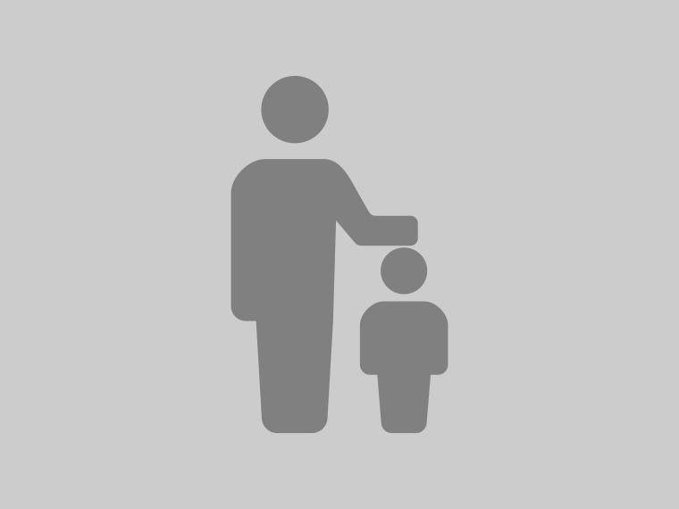 仕事も育児も充実!保育所プログラム