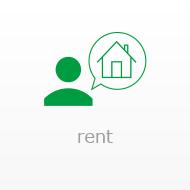 pr-rent